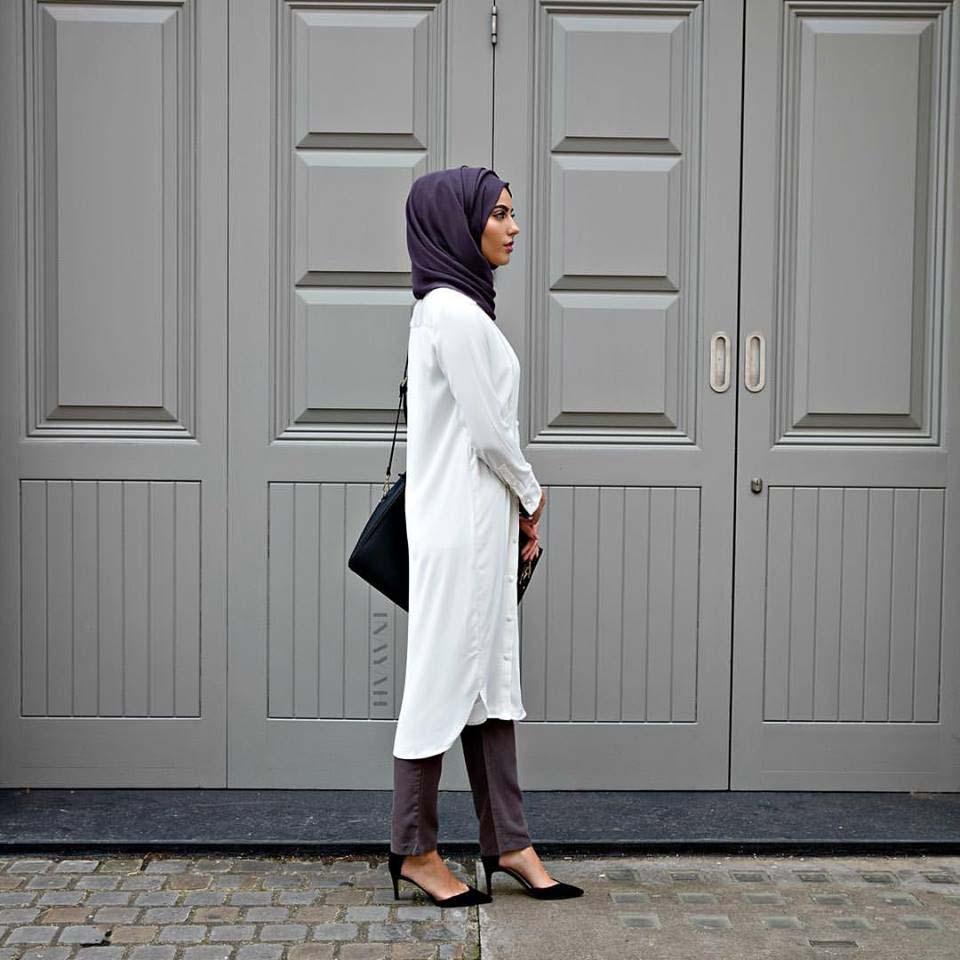 Hijab Inayah5