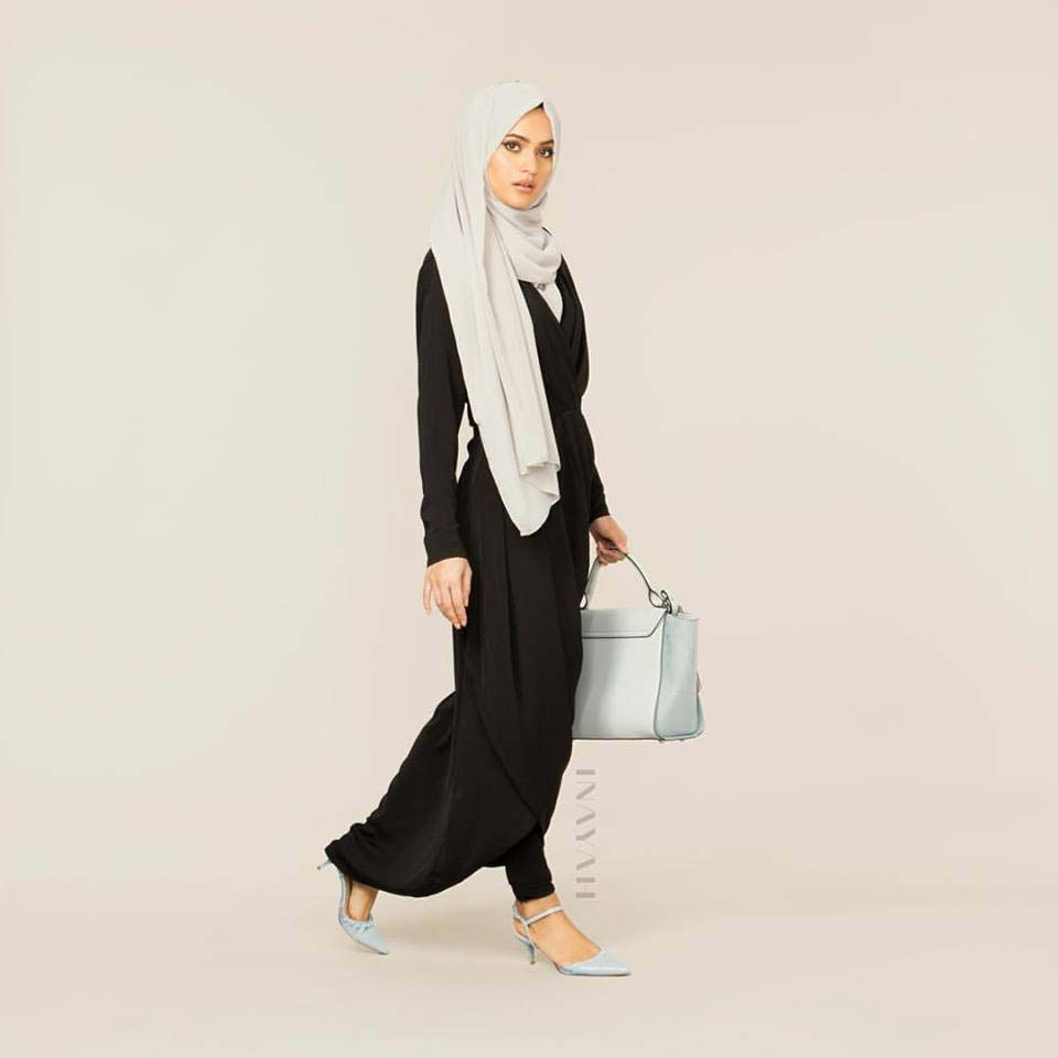 Hijab Inayah6