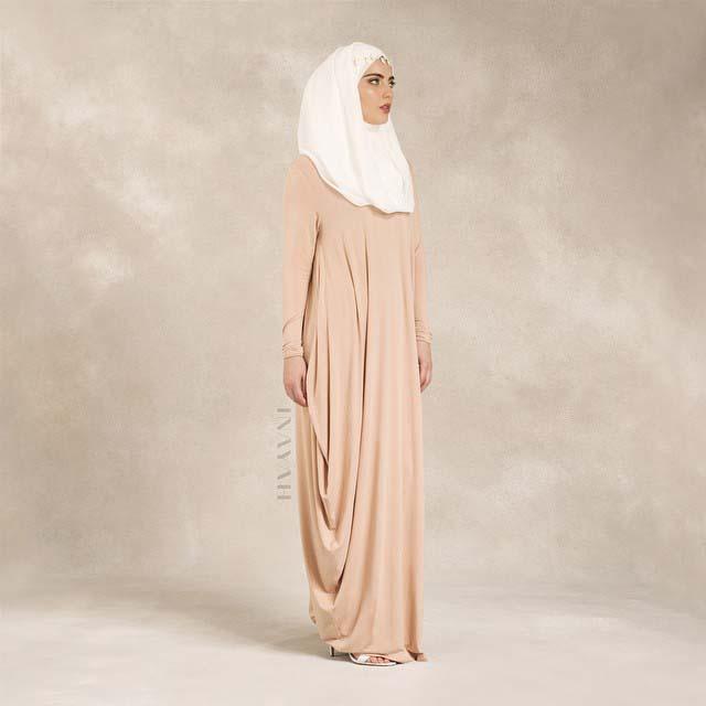 Hijab Inayah7