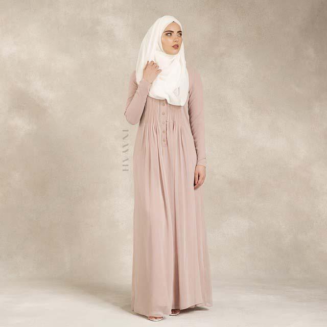 Hijab Inayah8