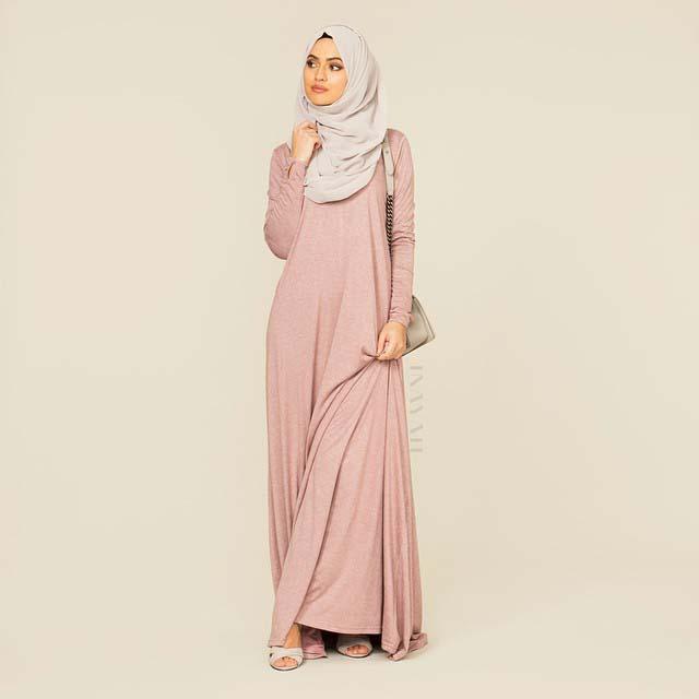 Hijab Inayah9