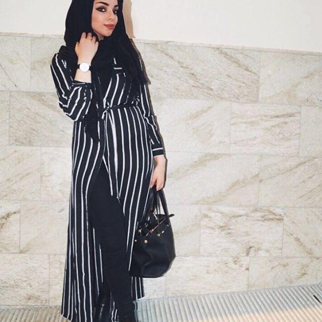 Hijab Moderne18