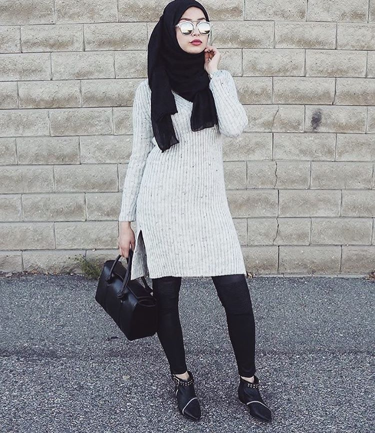 Hijab Moderne24