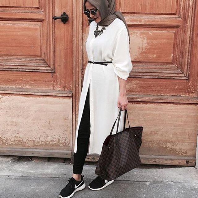 Hijab Moderne6