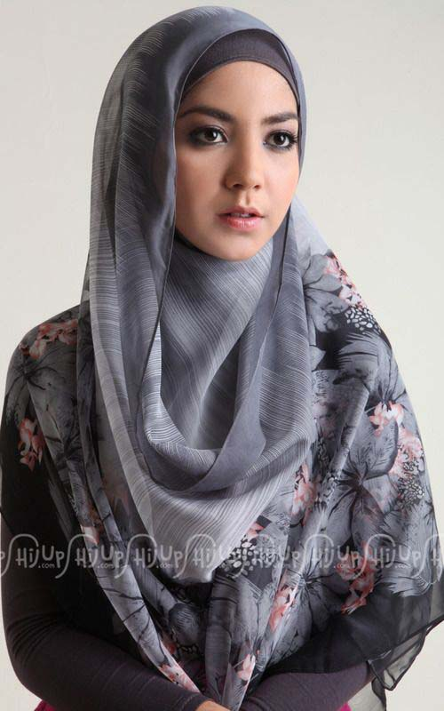 Hijab Moderne7