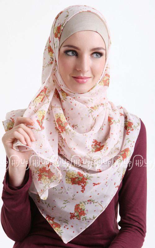 Hijab Moderne9
