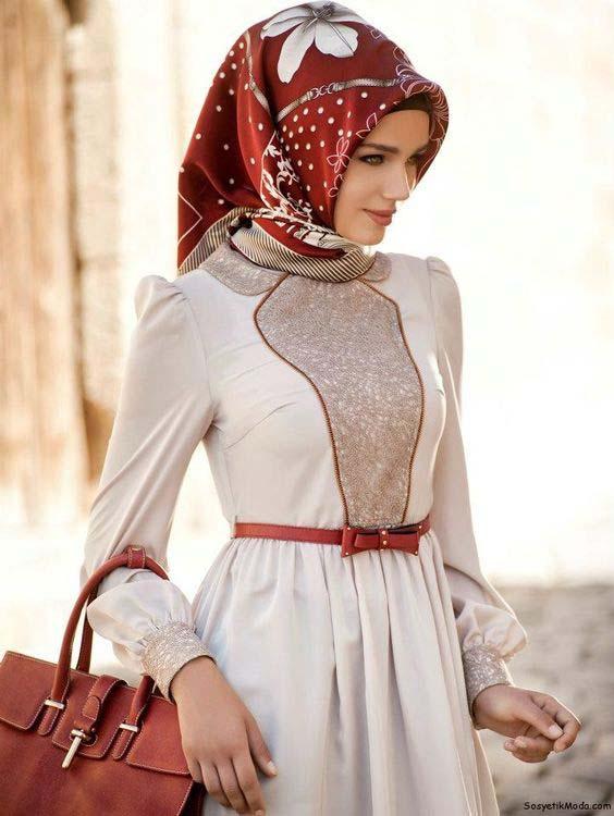 Hijab Turque1