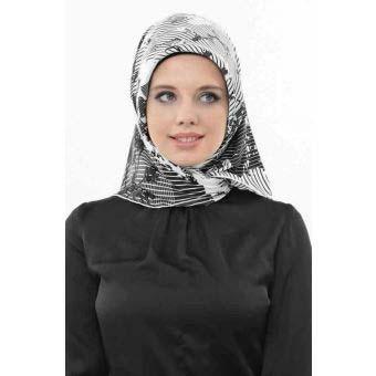 Hijab Turque12