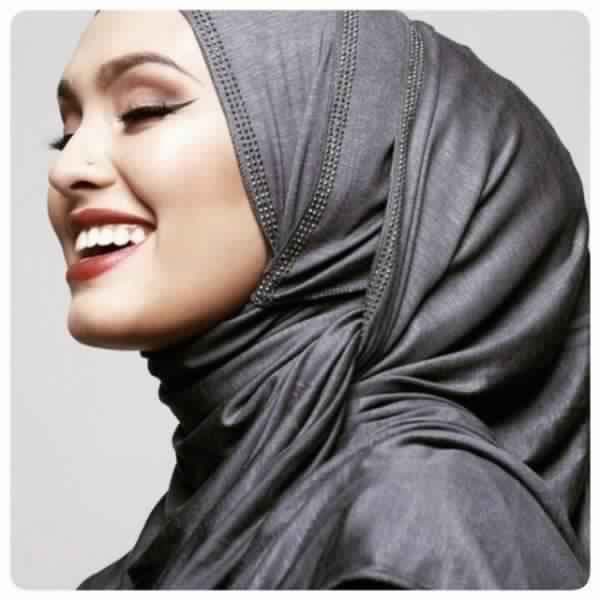 Hijab Ultra Fashion1