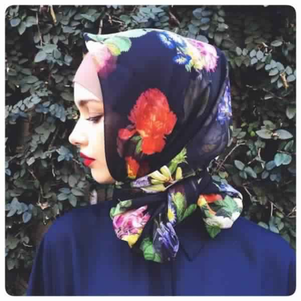 Hijab Ultra Fashion12
