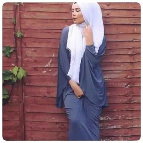 Hijab Ultra Fashion2