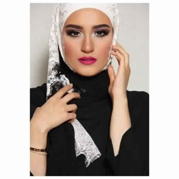 Hijab Ultra Fashion4