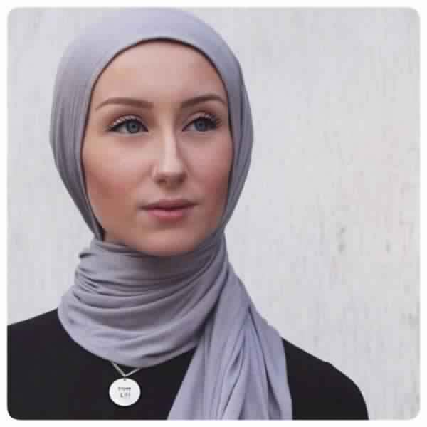 Hijab Ultra Fashion5