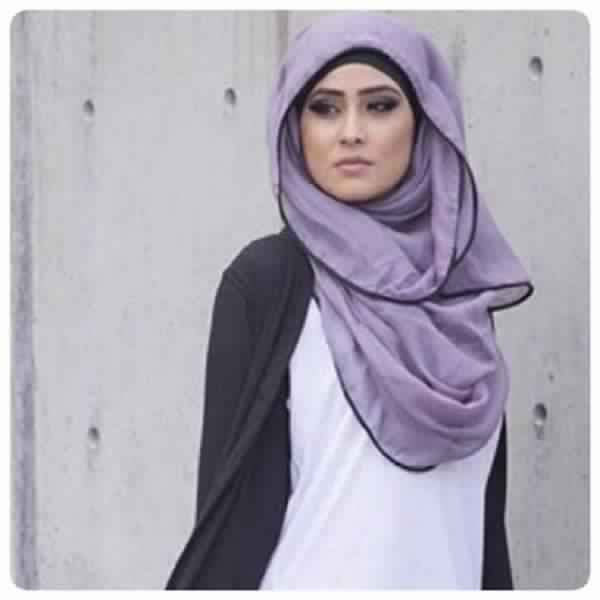 Hijab Ultra Fashion6