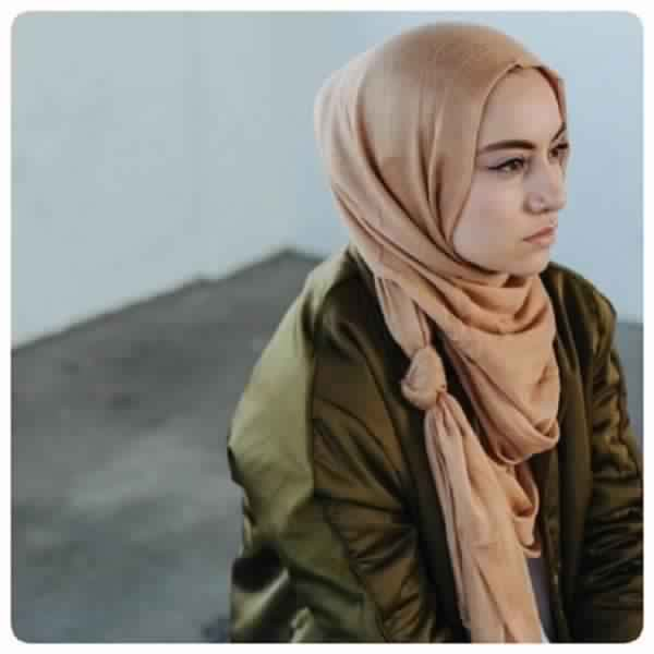 Hijab Ultra Fashion7