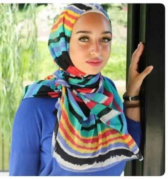 Hijab Ultra Fashion9