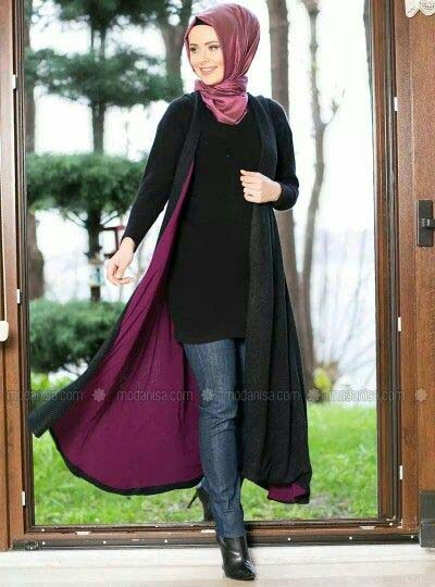 Hijab12
