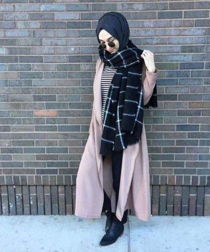 Hijab16