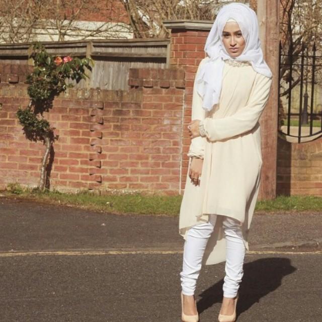 Look De Hijab11