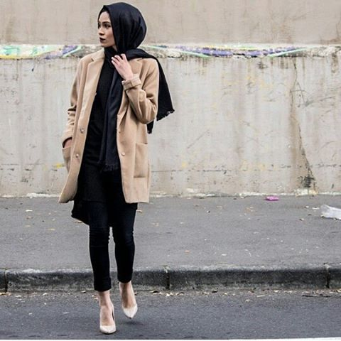 Look De Hijab13