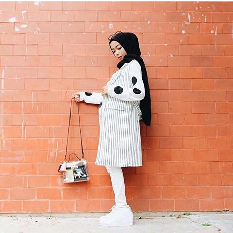 Look De Hijab18