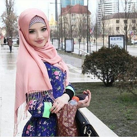 Look De Hijab19