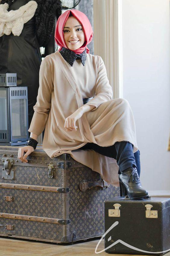 Look De Hijab2