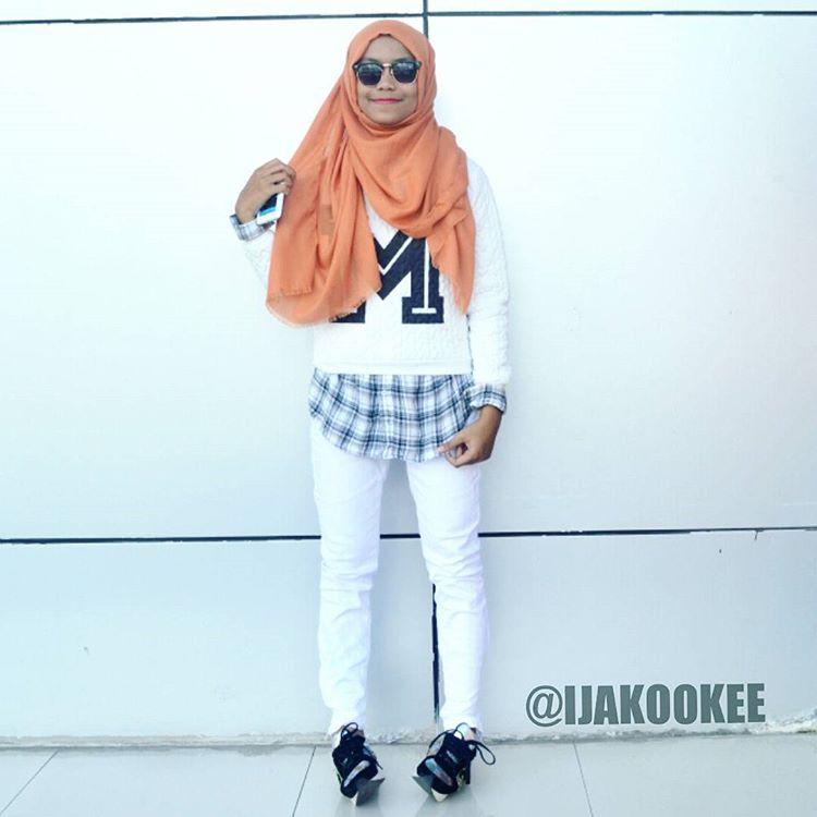 Look De Hijab23