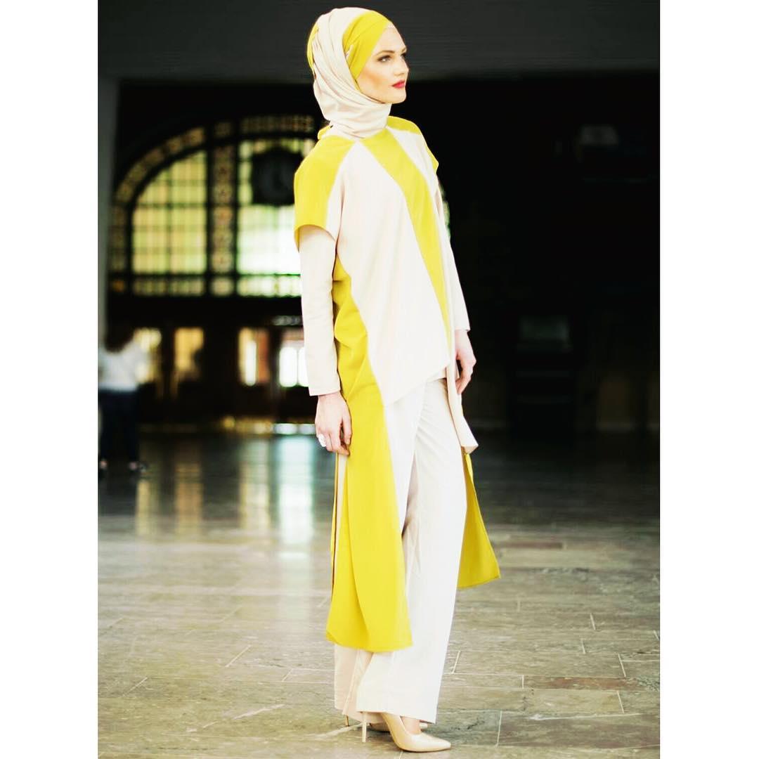 Look De Hijab24