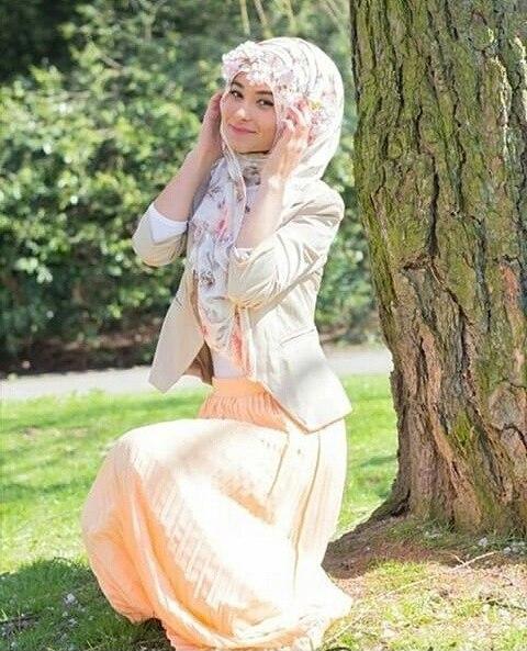 Look De Hijab8