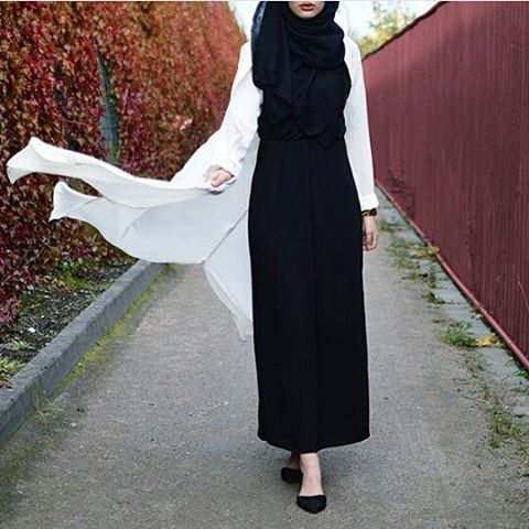 Look De Hijab9