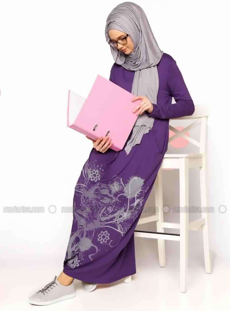 Look Hijab15