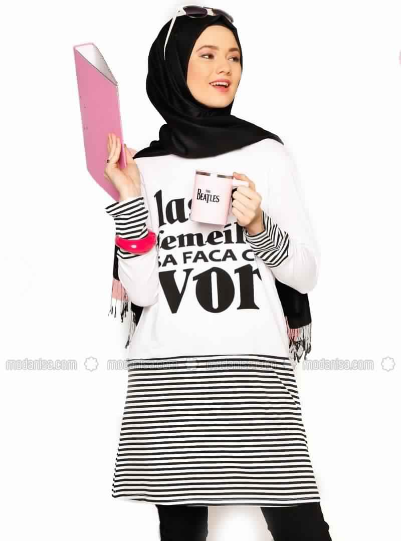 Look Hijab17