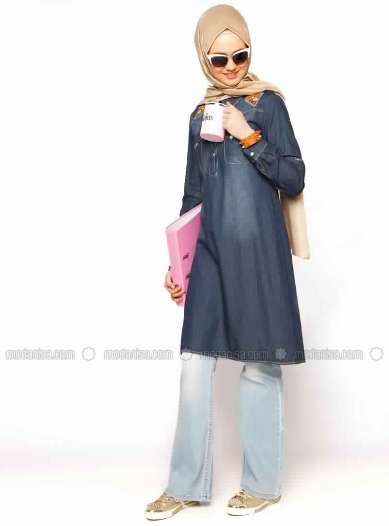 Look Hijab4