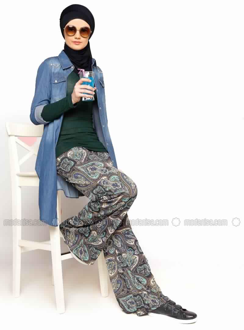 Look Hijab5