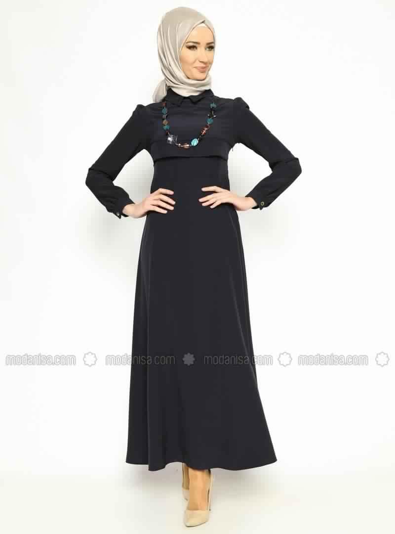 Robe Abaya3