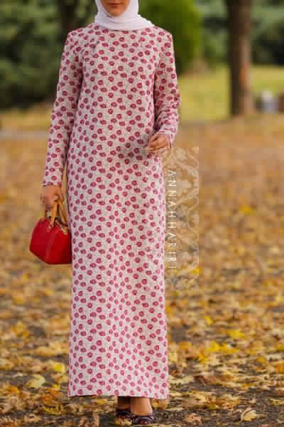 Robe Femme Voilée Tendance Cette Saison 6