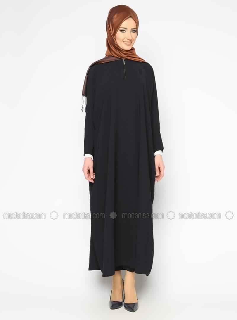 Robes-Abayas1