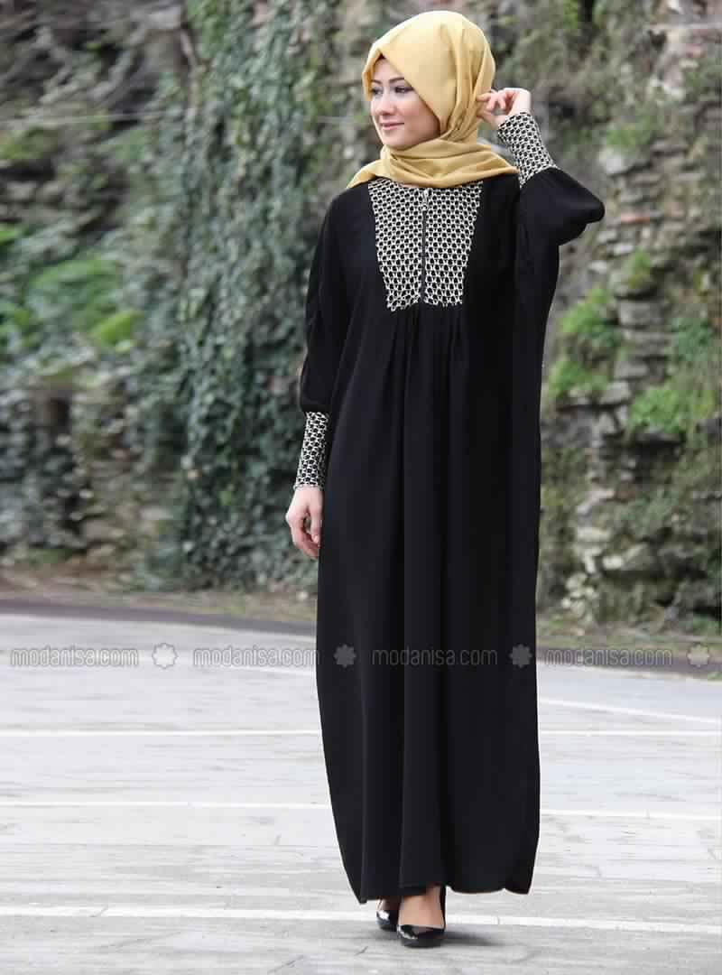 Robes-Abayas2