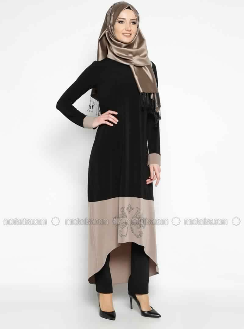 Robes-Abayas3