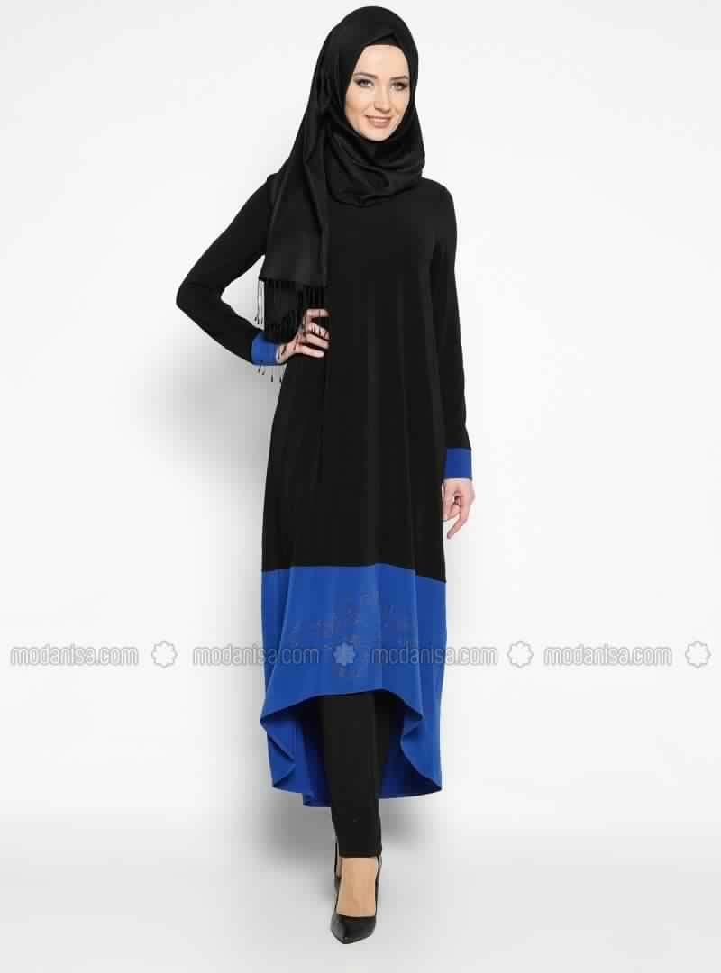 Robes-Abayas4