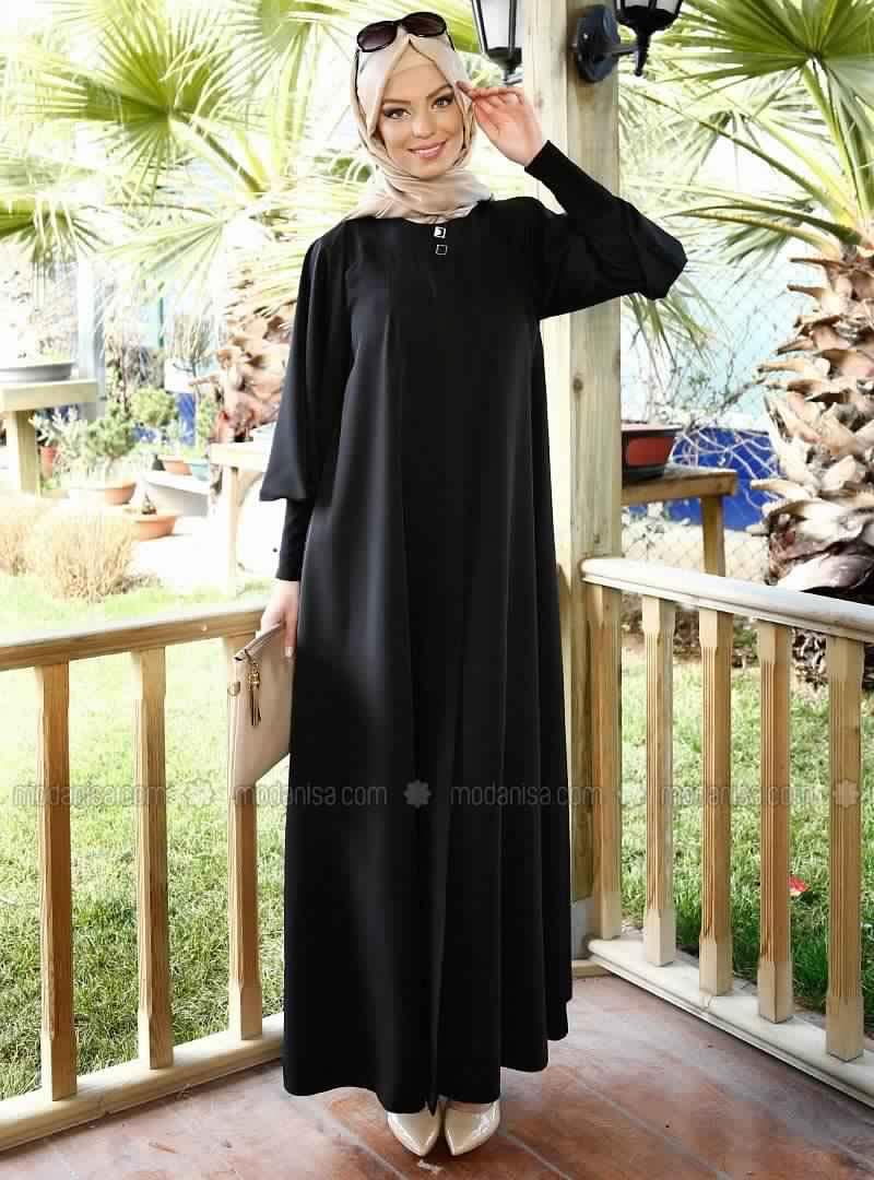 Robes-Abayas5
