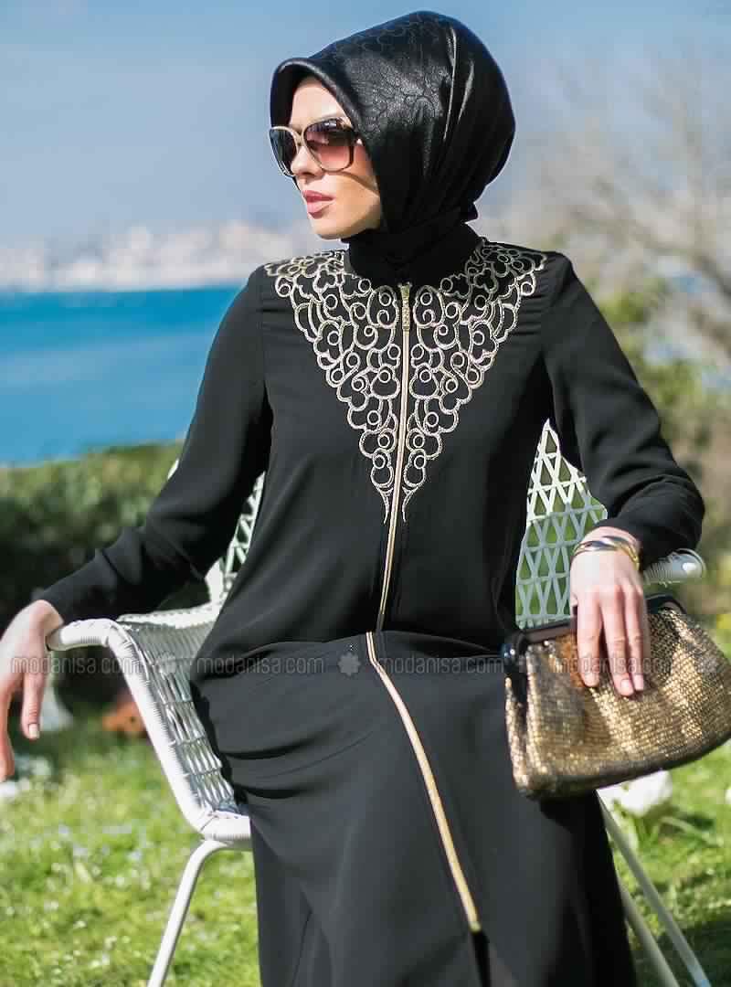 Robes-Abayas6