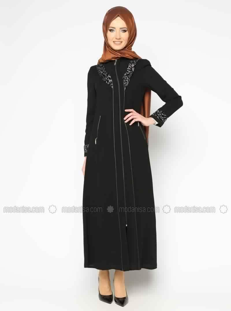 Robes-Abayas7
