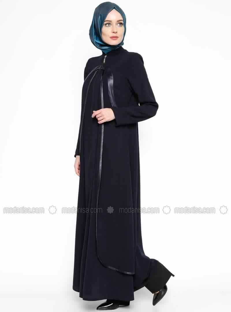 Robes-Abayas8