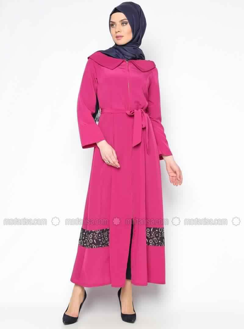 Robes-Abayas9