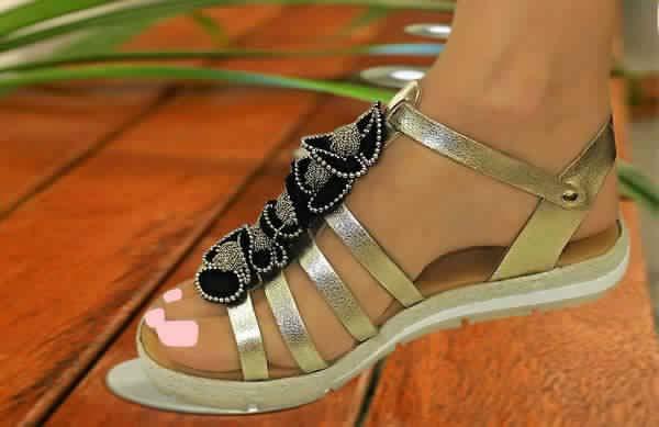 Sandales grecques10