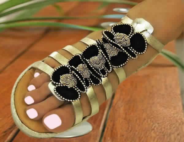 Sandales grecques9