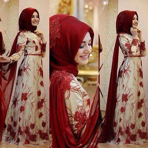 Style Hijab10