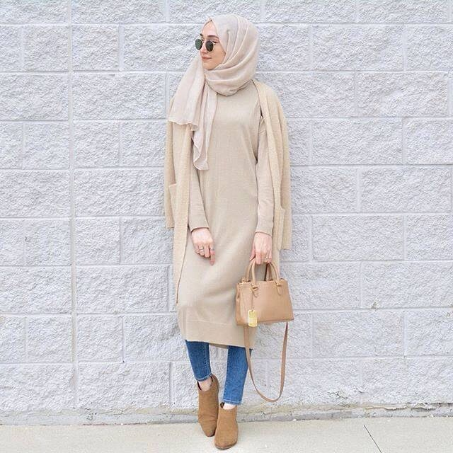 Style Hijab11